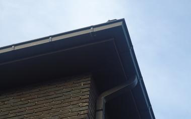 IG DAK - Realisaties - Nieuwbouw eengezinswoning - Jaardingstraat te Beringen