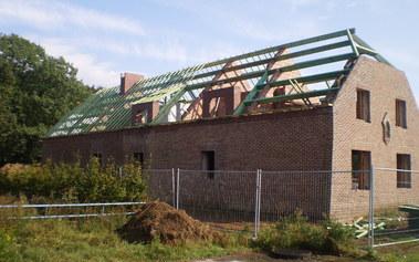 IG Dak - Realisaties - Drij Dreven - Renovatie