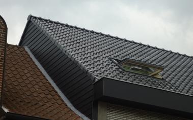 IG Dak - Realisaties - Stevoort-St.Maartenplein